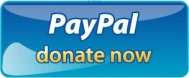 paypal+donate+now